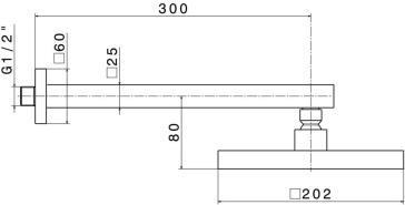 Newform 62060US image-2