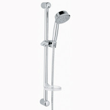 Grohe 27142