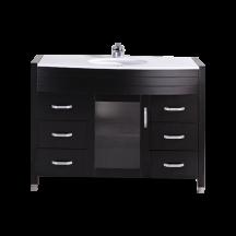 Design Element DEC017-W
