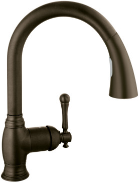 Grohe 33870 image-3