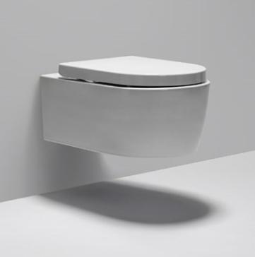 Blu Bathworks LW6020 image-5