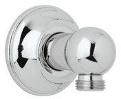 Rohl 1295 image-2