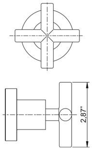 Nameeks S5323/1 image-2