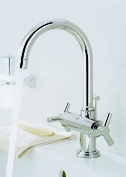 Grohe 21027 image-2