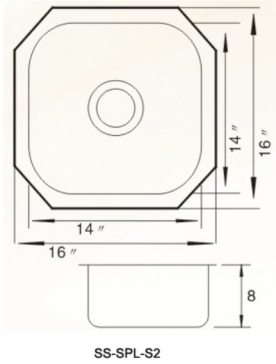 Lenova SS-SPL-S2 image-2