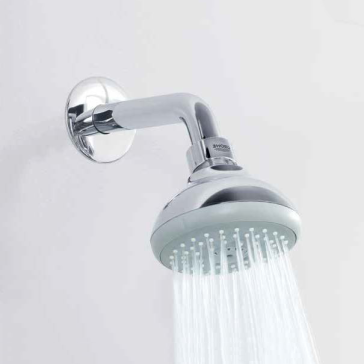 Grohe 26044 image-3