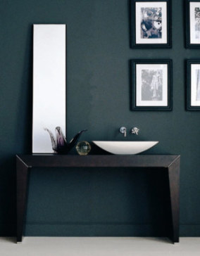 WS Bath Collection TEATRO 55.98.00 image-1