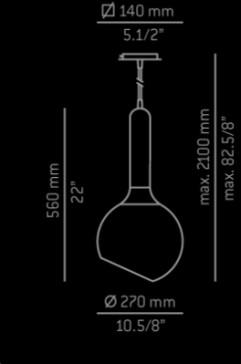 Estiluz T-2443-37 image-2
