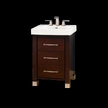 Fairmont Designs 144-V2418B