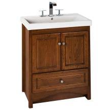 Strasser Woodenworks 60.366