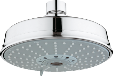 Grohe 27130 image-1