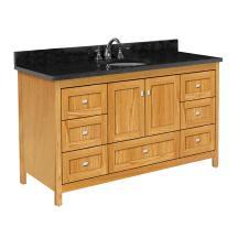 Strasser Woodenworks 50.117