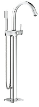Grohe 23318 image-2