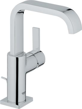 Grohe 32128000 image-1