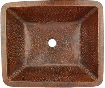 Premier Copper LREC19DB image-2