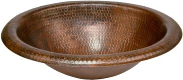 Premier Copper LO18RDB image-1