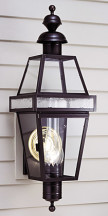 Norwell Lighting 2283-BL