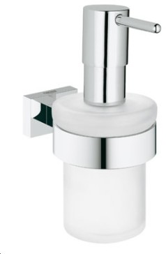 Grohe 40394000 image-1