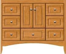 Strasser Woodenworks 31.151