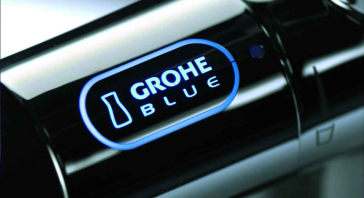 Grohe 31312 image-12