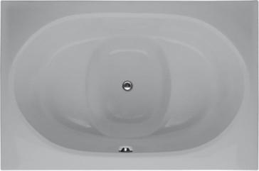 Hydro Systems FUJ6040ACO image-2