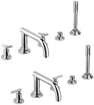Grohe 25049