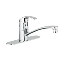 Grohe 31133001