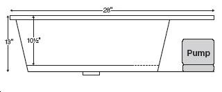 MTI MTLS-110JPCLV image-3