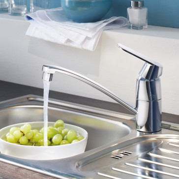 Grohe 3113500 image-3