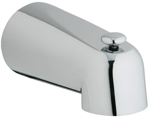 Grohe 13611 image-1