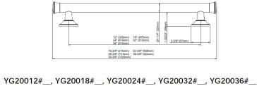 Toto YG20024R image-2