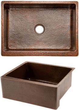Premier Copper KASDB30229 image-2