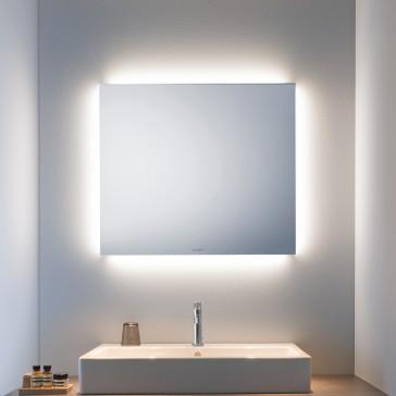 Duravit Lm782 Ambient Light Premium Mirror