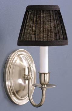 Norwell Lighting 8115 image-1