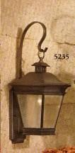 Artistic Lighting 5235