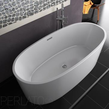 Blu Bathworks TSP511 image-9