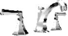 Altmans OS10L19E image-2