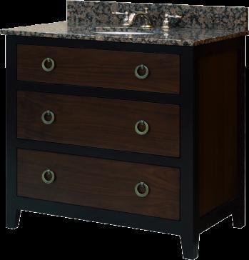 Sagehill Designs UW3621D image-1