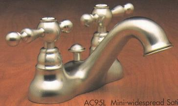 Rohl AC95 image-3