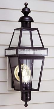 Norwell Lighting 2283-BL image-1