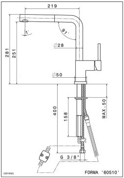 Newform 60510US image-2