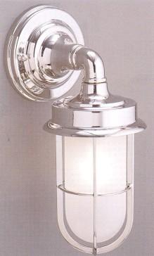 Norwell Lighting 1425 image-1