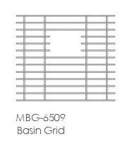 Mila MBG-6509