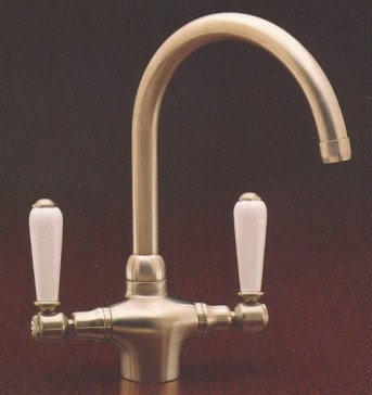 Rohl A1676 image-2