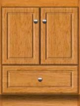 Strasser Woodenworks 11.269
