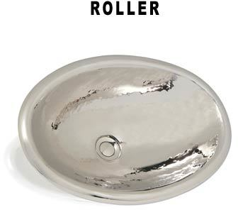 WS Bath Collection ROLLER 3423 image-2