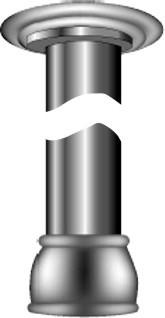 Altmans 10C18 image-1