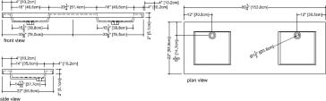 WETSTYLE VC60 image-3