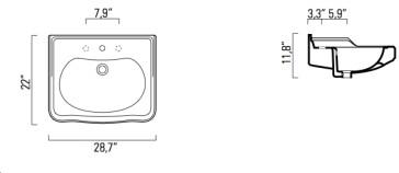 Nameeks 563111 image-2