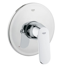 Grohe 19411000